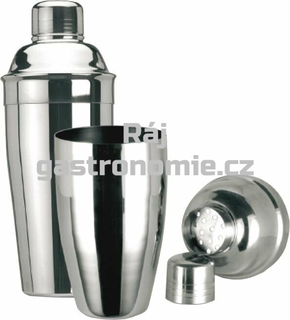 Shaker - 350 ml