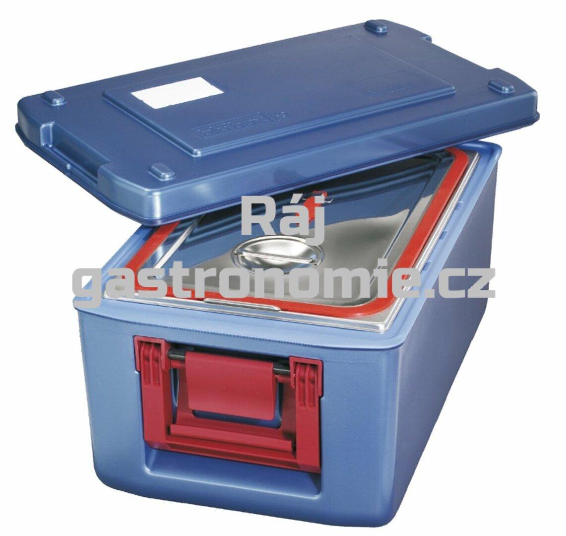 BLU'BOX 26