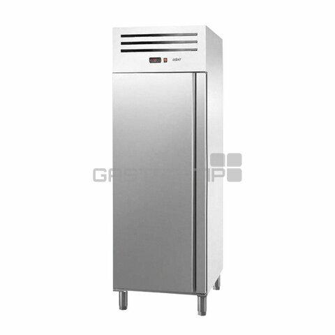 Skrin chladici ECP-701 L HC