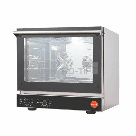 Horkovzdušná pec Primax FV-CME404-HR