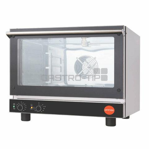 Horkovzdušná pec Primax FV-CME604-HR
