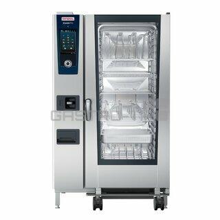 Konvektomat Rational iCombi Pro 20-2/1 E (400V)
