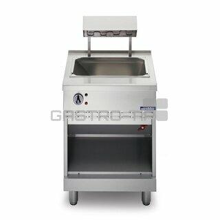 Elektrický udržovač hranolků Ascobloc SEF 040