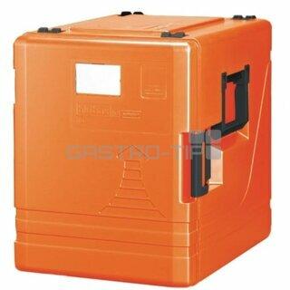 Termoport BLU´ BOX 52 smart