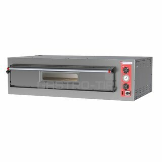 Pec PizzaGroup Entry Max 6