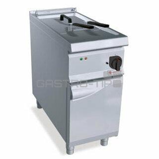 Elektrická fritéza SE9F22-4M