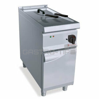 Elektrická fritéza SE9F22-4MS