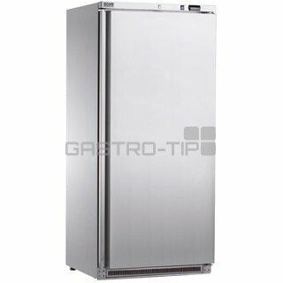 Chladící skříň SAVE BC600S/S - nerez/nerez