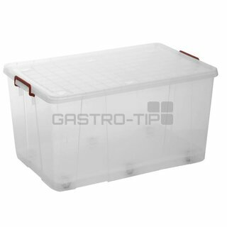 Catering box 120L