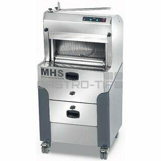 Kráječ chleba MHS BASIC