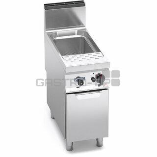 Vařič těstovin Bertos G9CP40