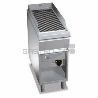 Elektrický vodní gril SE9WG40M