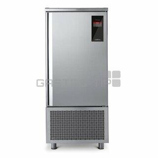 Šokový zchlazovač/zmrazovač MODI UP W14U 800 (14x GN1/1-EN)