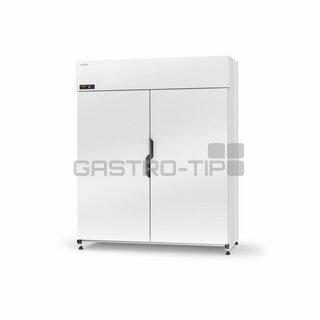 Chl.skříň RAPA SCH-Z-1400AG