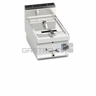 Plynová fritéza Bertos GL10B