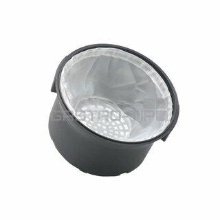 Filtr kávy s držákem (280/635)