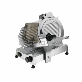Stroj narezovy 275 GSE/D ocel 230V