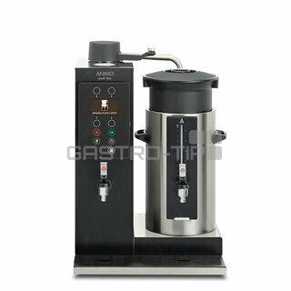 Výrobník filtrované kávy (čaje) CB/Wx5R