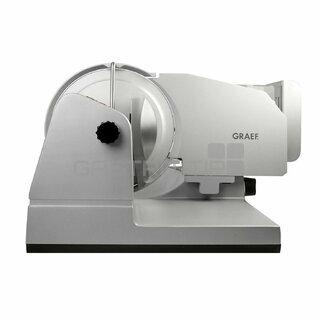 Nářezový stroj Graef 3310 DS