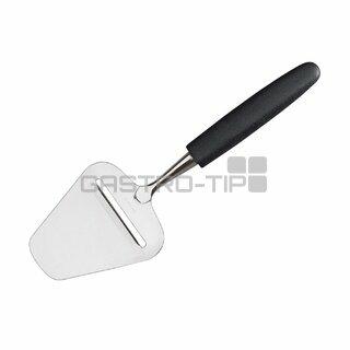 Nůž G 9492 - 230 mm