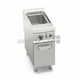 Vařič těstovin Bertos SE9CP40