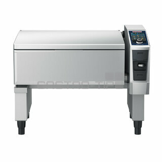 Elektrická multifunkční pánev Rational iVario Pro XL