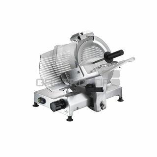Stroj narezovy 300 GLT/D ocel 230V