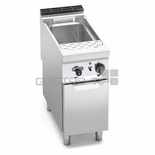 Vařič těstovin Bertos E9CP40