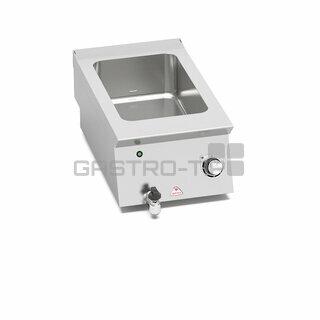 Elektrická vodní lázeň Bertos SE7BM4B