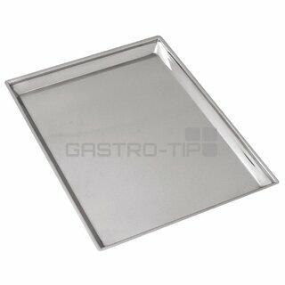 Tác lisovaný (290x210 mm)