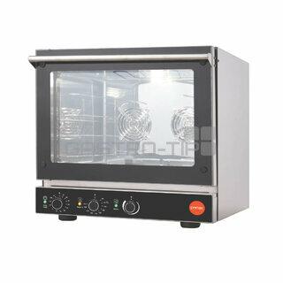 Horkovzdušná pec Primax FV-SME404-LR