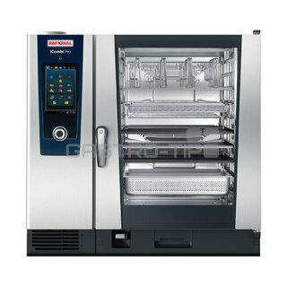Konvektomat Rational iCombi Pro 10-2/1 E (400V)