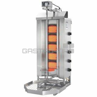 Gyros gril Potis G3/S