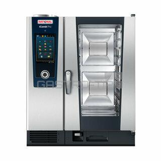 Konvektomat Rational iCombi Pro 10-1/1 G (plyn)