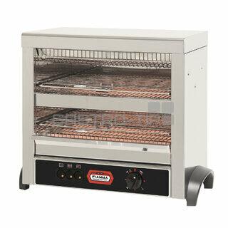 Toaster gril Fiamma TRD 30.3