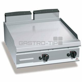 Grilovací plotna LXG9FL8-2/CPD