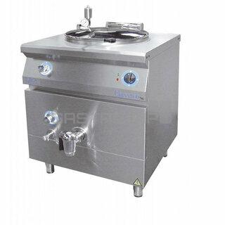 Elektrický kotel ALBA 85 litrů E-B-85/700