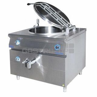 Elektrický kotel ALBA 150 litrů E-B-150/900
