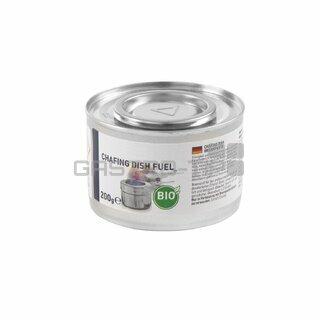 Hořlavá pasta 200 g