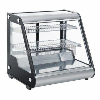 Chladící vitrína CDH-130L Save commercial