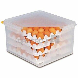 Kontajner na vajíčka