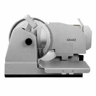 Nářezový stroj Graef Master 3020 W