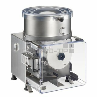 Automatické formovací zařízení la Minerva C/E 652 / 400V