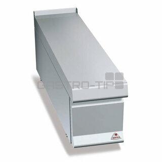 Neutrální modul Bertos LXN9-2