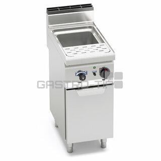 Elektrický vařič těstovin Bertos CPE40