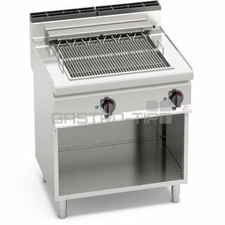 Elektrický vodní gril Bertos PLE80ME