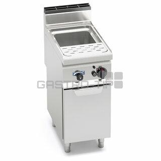 Plynový vařič těstovin Bertos CPG40E