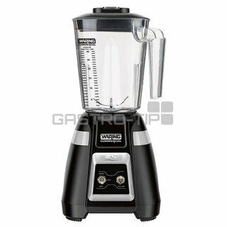 Mixér Blade BB300E nádoba 1,4 l