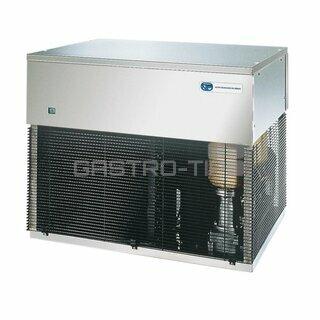 Výrobník ledové drtě NTF GM-2000-A
