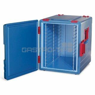 BLU'BOX 52 GN/EN